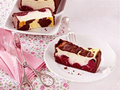 leichte kuchen rezepte mit maximal  kcal lecker