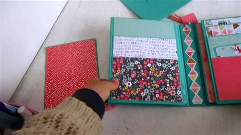 scrapbooking tutorial fotofolio fotofolio lovely day scrapbook my crafts and diy projects