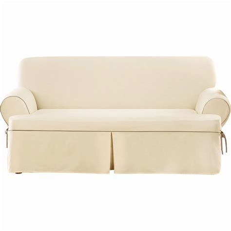 slipcovers for sofas with t cushions separate sofa slipcovers with separate cushion covers 187 living room