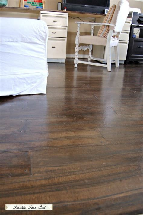view topic flooring with paper home renovation