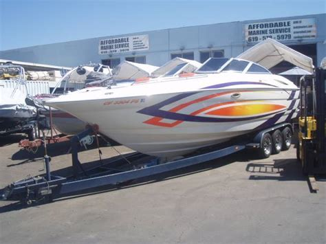 boat repair shops in san diego boat repair san diego engines outboard powerboat repair