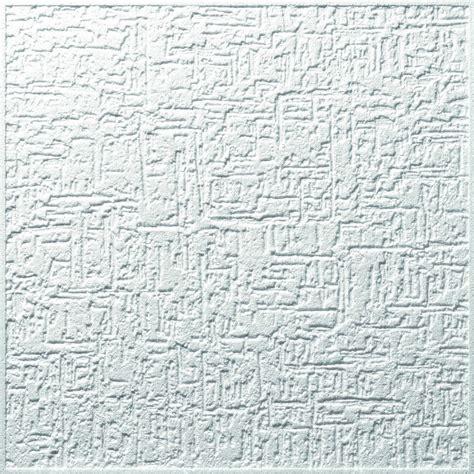dalle de plafond polystyr 232 ne mod 232 le parma decosa