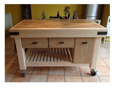 moveable kitchen islands  small kitchen space
