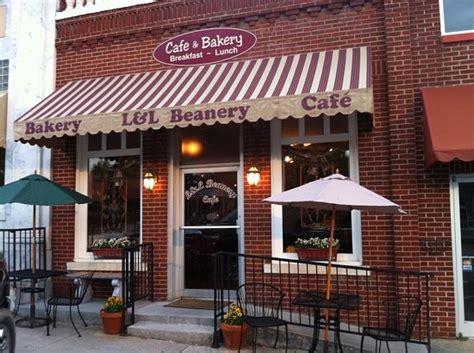 l l beanery blue ridge menu prices restaurant reviews tripadvisor