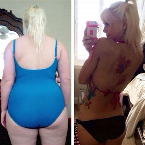 weight loss 40 pounds how to lose 40 pounds in two months with
