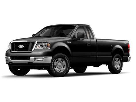 best used trucks 10 000 autobytel