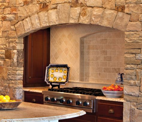 How To Choose Kitchen Backsplash How To Choose Kitchen Backsplash 7495
