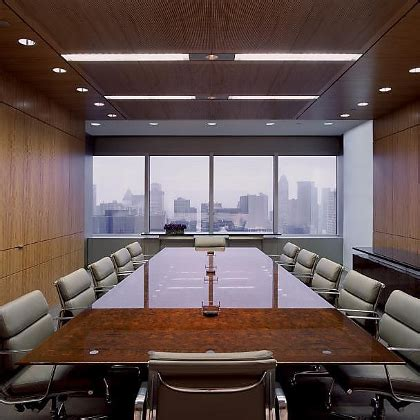 kirkland ellis offices kirkland ellis reviews glassdoor