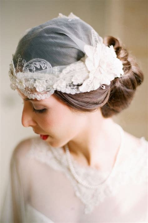 376 best Bridal Veils, Hairpieces, Hats, & Floral Styles