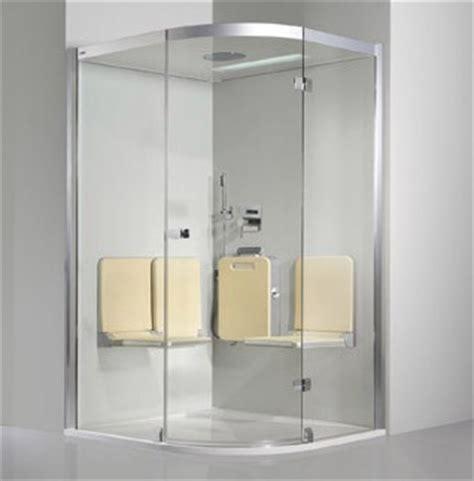 steam bath shower units steam showers 네이버 블로그