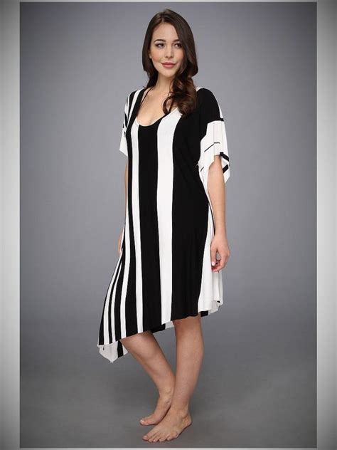 cheap occasion dresses discount plus size special occasion dresses picsstyles