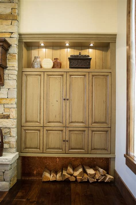 design house cabinets utah 17 best images about home storage ideas designs on