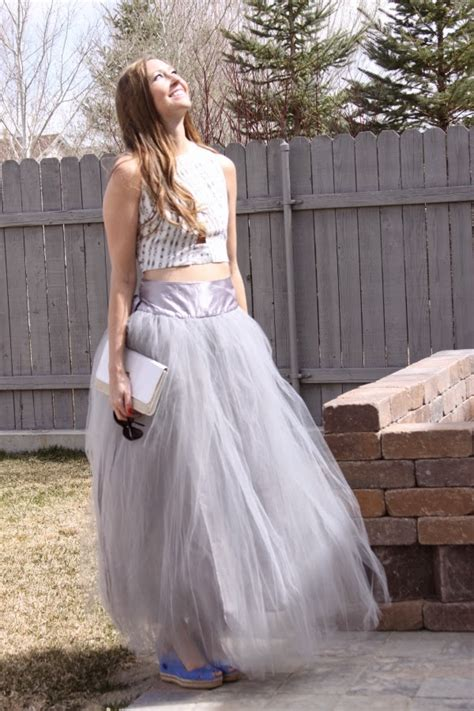 fashion s cinderella moment and tips for how to style it