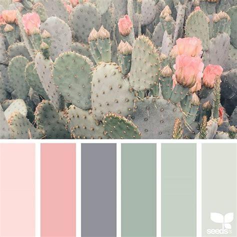 best 25 pastel paint colors ideas on pastel colour palette paint colors and