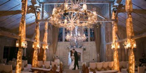 union hill inn weddings  prices  wedding venues  ca