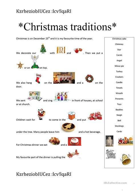 new year traditions worksheet family traditions worksheets kindergarten lesson plan a