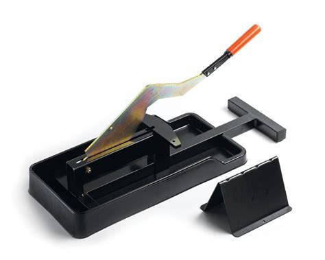 Laminate Flooring Tools   Tools   Flooring Tools Online