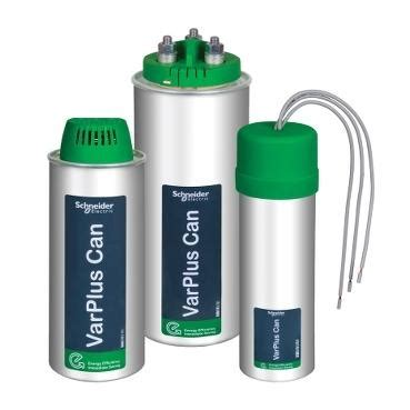 ge capacitor and power quality products power quality and power factor correction schneider electric