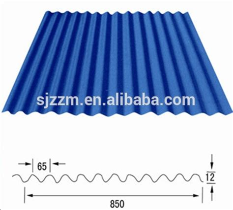 best type of sheets to buy galvanized iron sheets price corrugated steel color sheet