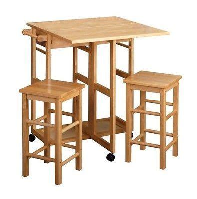 small kitchen table with bar stools wood table and stools square small narrow bar stool