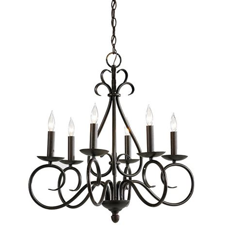 ballard designs l shades talia 6 arm chandelier ballard designs