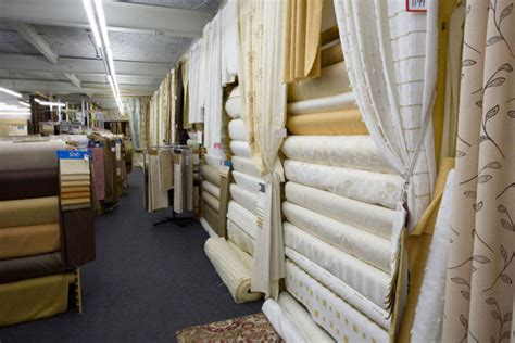 curtains warehouse outlet warehouse online curtains 28 images curtain factory