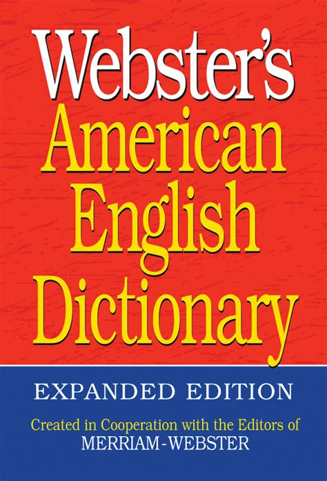 dictionary pdf webster american dictionary pdf trusberihen s diary