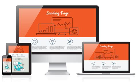microsite templates free app landing page mobile app website mobile app landing
