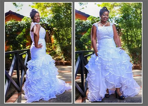 Wedding Gowns And Their Prices by Wedding Gowns In Kenya And Their Prices 2018 Tuko Co Ke