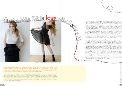 design magazine fashion touchey 10 awesome fashion magazines layouts