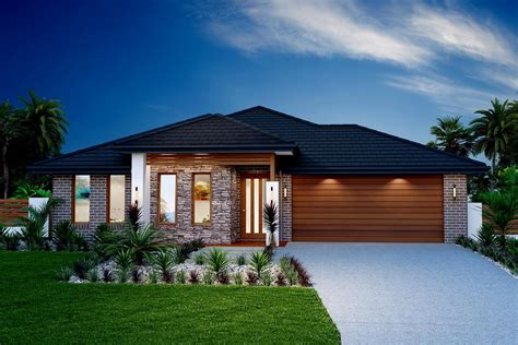 home design ideas australia magnificent home design australia ideas at house designs