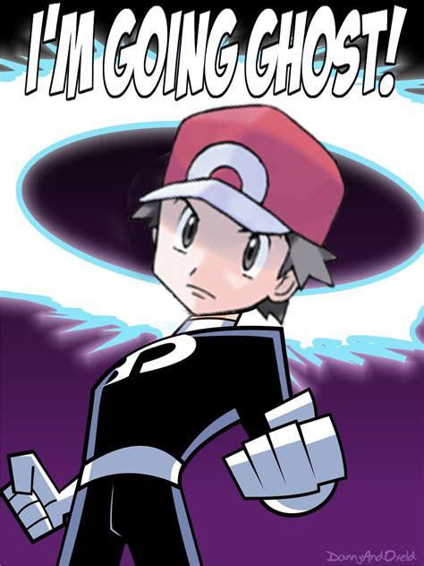 Pokemon Plays Twitch Memes - image 702149 twitch plays pokemon know your meme