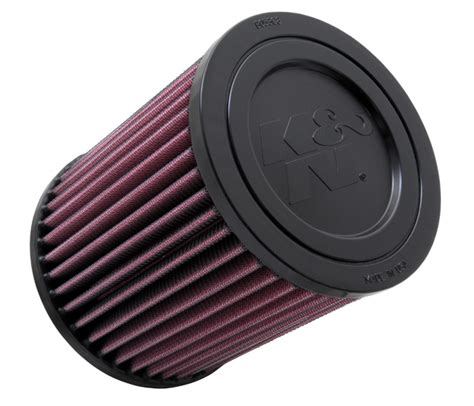 Jeep Air Filter 2011 And 2012 Jeep Compass Patriot And Dodge Caliber
