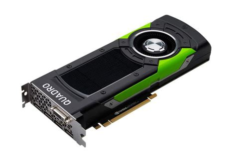 who makes the best graphics card nvidia s best graphics card isn t for gaming the verge