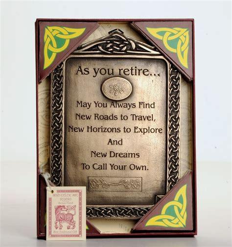 images  quotes  pinterest irish blessing irish  letter  heaven