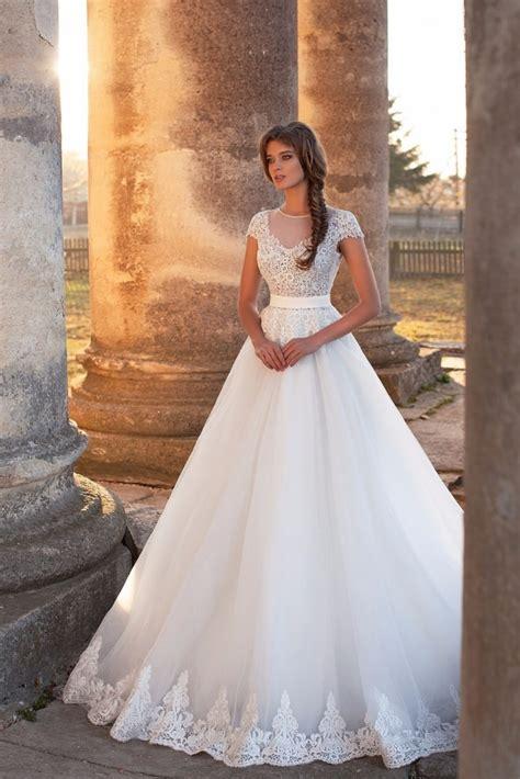 tendencias de boda 2017 vestidos de novia de dos piezas fotos foto vestidos de novias tendencia 2017 2018