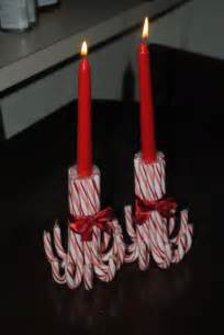 Centerpiece Christmas Ideas - 25 fun candy cane christmas d 233 cor ideas for your home digsdigs