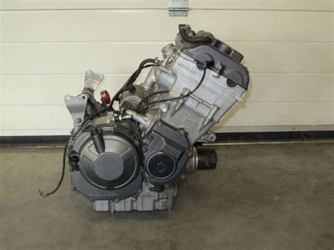 honda cbr engine honda cbr 900 rr 1994 1995 motorblock engine 201164532