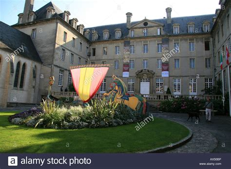 Photos Tapisserie Bayeux by Bayeux Tapestry Stock Photos Bayeux Tapestry Stock