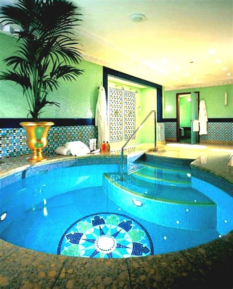 swimming pool inside bedroom october 2012 laserpuntatore 39 s blog goodhomez com