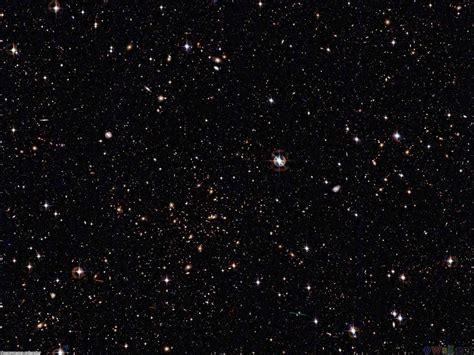 wallpaper bintang di langit www pixshark com images gambar bintang pemandangan luar angkasa habib s