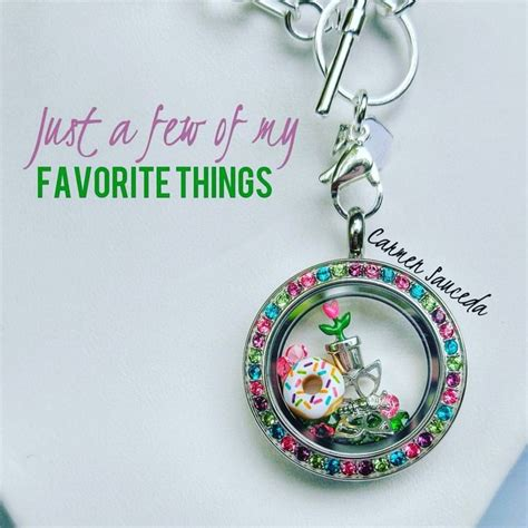 Origami Owl Free Charm - 1000 ideas about origami owl on origami owl