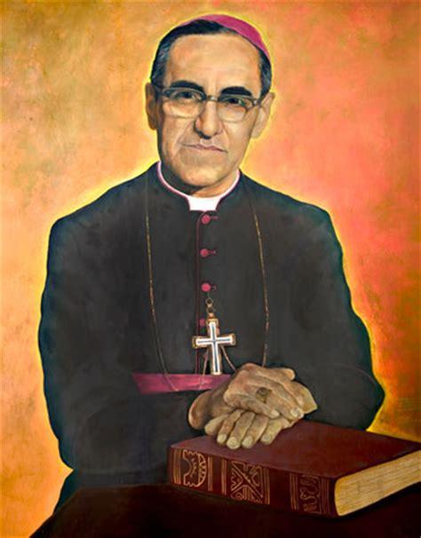 film oscar romero may 23 outdoor mass set for beatification of archbishop