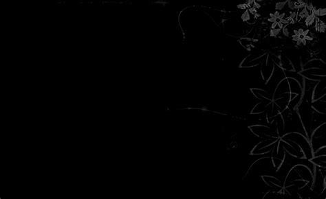 E Solid Black solid black wallpaper word wallpaper
