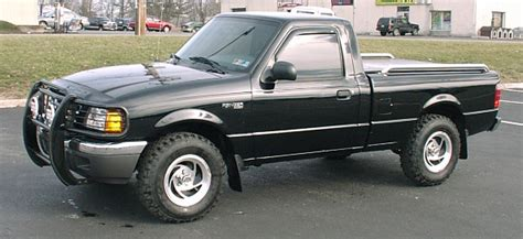 ford ranger brush guard looking for a black grill guard brush guard ranger
