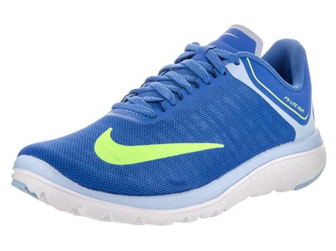 nikes shoes for nike s fs lite run 4 nike running shoes