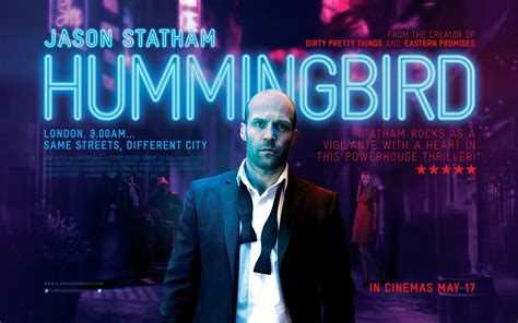 film jason statham motarjam jason statham hummingbird movie wallpapers hd wallpapers