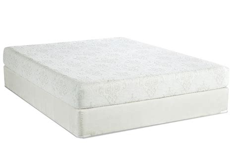 How Do Memory Foam Mattresses Last by Chatham Furniture Ga Hton 8 Quot Memory Foam