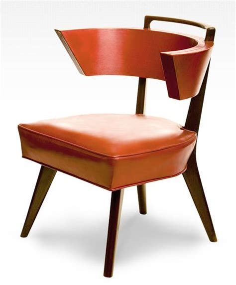 furniture designers 21st century 342 best 20th and 21st century furniture images on chairs chair design and 21st century