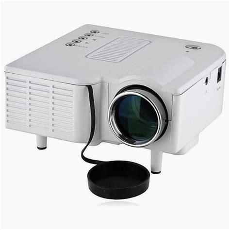 Glitz Led Proyektor Lzh 30 jual glitz led proyektor lzh 30 white icuans shop